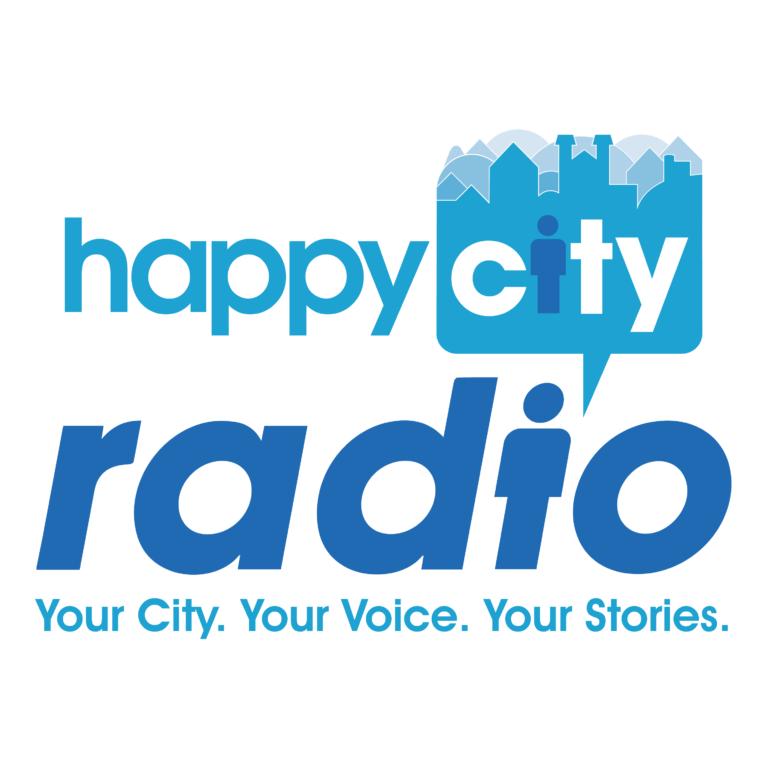 Happy City Radio